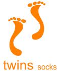 Twins Socks