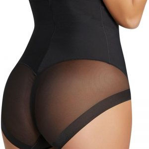 Redutores | Cueca High Waist Shaping