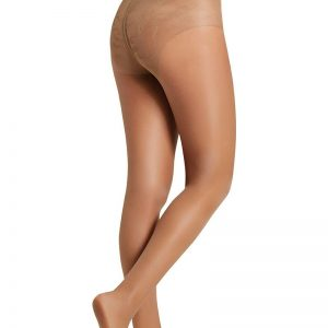 Redutores | Collants Lycra