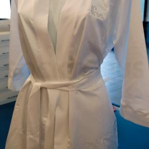 Noiva | Robe