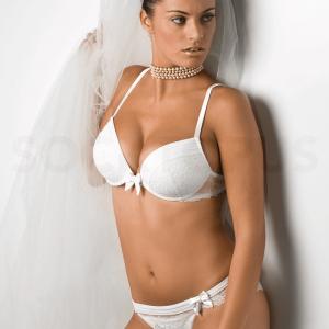 Noiva | Conjunto Carla