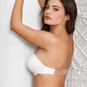 Sutiã | Magdalena